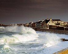 Reise,Guernsey