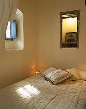 Tradition,Wohnhaus,Schlafzimmer,Ansicht