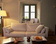 Zimmer,Dekoration,Ansicht,Wohnzimmer