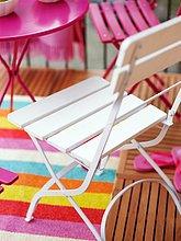 Farbaufnahme,Farbe,Balkon,Helligkeit