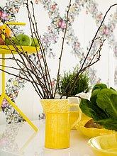 Detail,Details,Ausschnitt,Ausschnitte,gelb,Dekoration