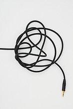 Kopfhörer-Kabel