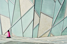 Detail, Details, Ausschnitt, Ausschnitte ,Architektur ,Abstraktion