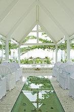 Hochzeit Kapelle