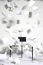 Computer ,Dokument