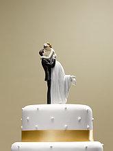 Braut ,Bräutigam ,Hochzeit ,Kuchen