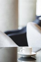 Warschau, Hauptstadt ,Tasse ,Hotel ,Hotelhalle ,Kaffee ,Polen