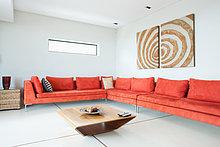 Zimmer,Wohnzimmer,modernes Zuhause