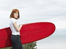 Surfboard,Wellenreiten,surfen,Longtailboot