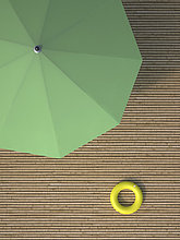 gelb,grün,fließen,3D rendering