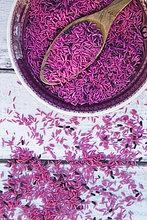 Reis,Reiskorn,pink,Pflanze,Basmati