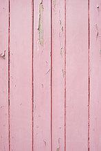 Holzwand,Frankreich,Close-up,streichen,streicht,streichend,anstreichen,anstreichend,pink