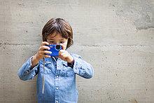 Fotografie,nehmen,Junge - Person,klein