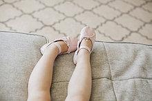 Schuh,Kleidung,Mädchen,Ballett