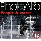 People & Water