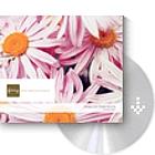 Design Line: Flower Bounty