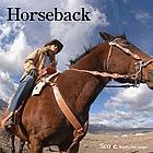 Horseback, (VCD)