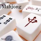 Mahjong, (VCD)