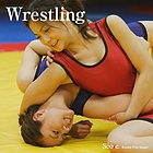 Wrestling, (VCD)
