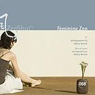 Feminine Zen