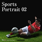 Studio Sports:01, (VCD)