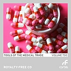Tools of the Medical Trade,(VCD)