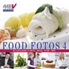 Food Fotos 4