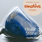 Healing Stones
