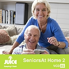 Seniors At Home 2