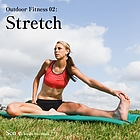 SC-034: Outdoor Fitness 02: Stretch