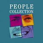 Fotoclip Collection Vol. 46