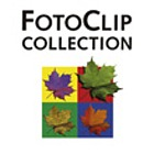 Fotoclip Collection Vol. 56