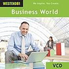 Geschäftsleute in hellen lichtdurchfluteten Räumen in einer positiven,- zuversichtlich, innovativ, kommunikativ, mobil, interessiert.