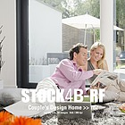 Couples Design Home