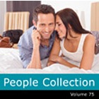People Collection Vol. 75