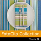 FotoClip Collection Vol. 72