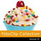 FotoClip Collection Vol. 73