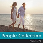 People Collection Vol. 76