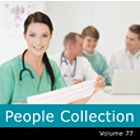 People Collection Vol. 77