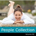 People Collection Vol. 82