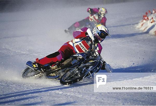 10644457  Aktion  Eis  Treiber  Motorrad  Motorrad  Motorradsport  Motorsport  Rennen  Schnee  Speedway  Spitzen  Sport  w 10644457, Aktion, Eis, Treiber, Motorrad, Motorrad, Motorradsport, Motorsport, Rennen, Schnee, Speedway, Spitzen, Sport, w