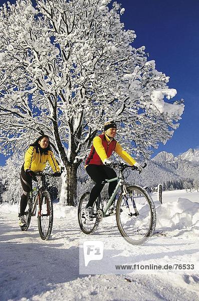 10644469  Baum  gehen  Fahrrad  Fahrrad  Fahrrad fahren  Fitness  Schnee  sport  Fahrrad  Fahrrad  Radfahren  Fahrrad  wa 10644469, Baum, gehen, Fahrrad, Fahrrad, Fahrrad fahren, Fitness, Schnee, sport, Fahrrad, Fahrrad, Radfahren, Fahrrad, wa