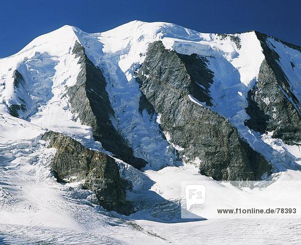 10651593  alpine  Alpen  Berge  Engadin  Felsen  Felsen  Gletscher  Graubünden  Graubünden  Landschaft  Piz Palu  Schweiz  Europa
