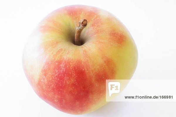 Elstar-Apfel
