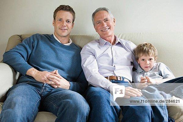 100,3 Generationen,3 Leute,3 Menschen,3 Personen