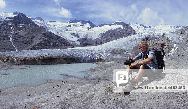 10811082,Abenteuer,Alpen,Berg,Bergwandern