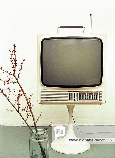 Nordmende-Fernseher