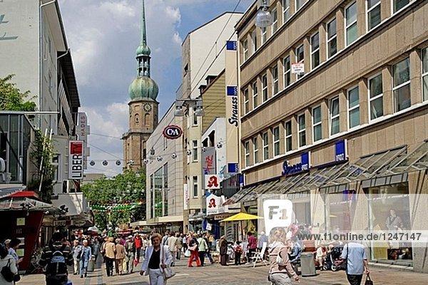 Aussen,B77-574299,Deutschland,Dortmund,Draussen