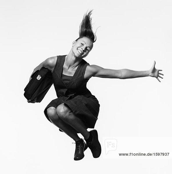 frau - insgesamt 94 Bilder bei Bildagentur F1online