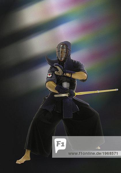 marktfähig neuer Stil bester Verkauf Asien,Bushido-Kämpfer,Gegenstand,Japan,Kampfsport ...